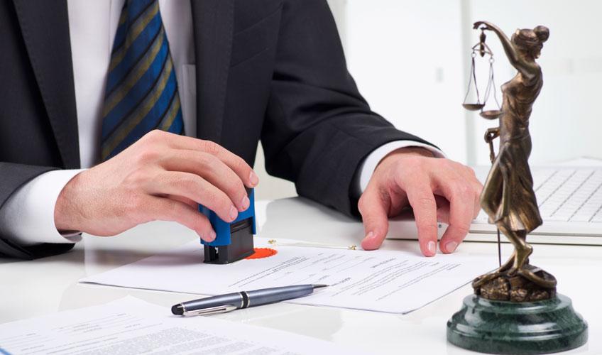 Legalizar Certificado Antecedentes Penales