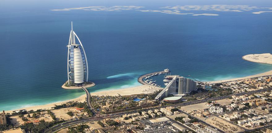 Traductor Oficial de Español a Árabe Dubai