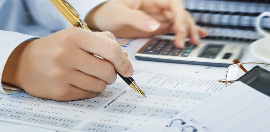 Traductor Financiero. Traducir Cuentas Anuales de Empresa