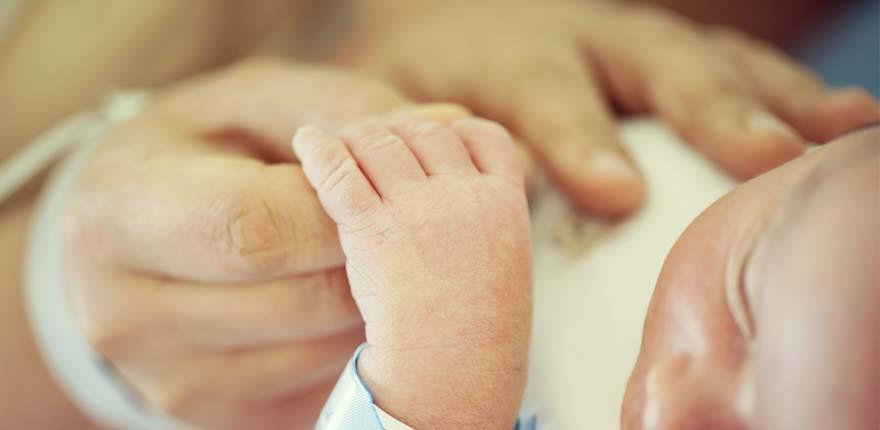 Traducir, Apostillar y Legalizar tu Certificado de Nacimiento