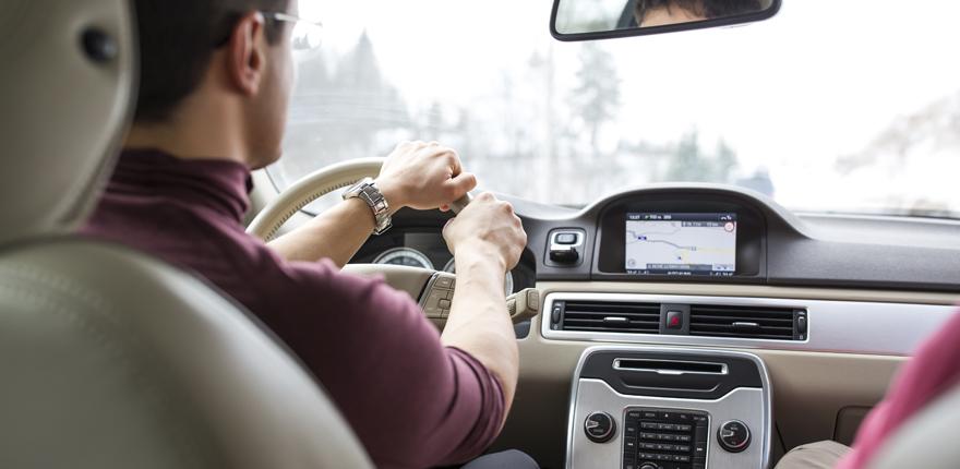 Traductor Jurado Carnet de Conducir. Información y Procedimiento
