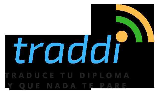 TRADDI Lingua Franca